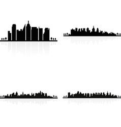 LAN-01-251-040914 vector image