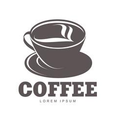Cofee logo 01cdr vector