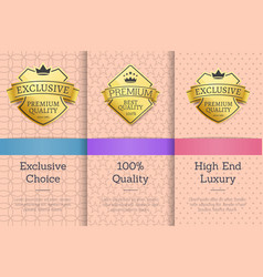 exclusive choice 100 quality vector image
