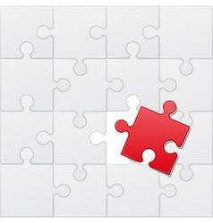 Puzzle 08 vector