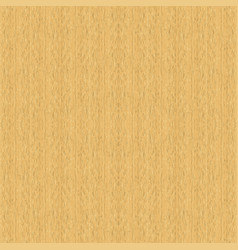 Wood texture seamless pattern realistic style vector