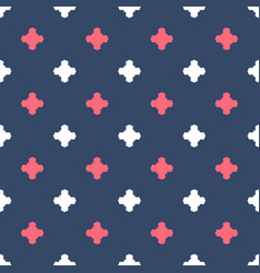 new pattern 0242 vector image