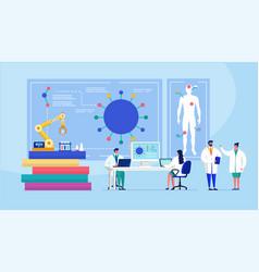 Laboratory coronavirus vaccine antiviral biology vector