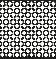 Square-grid-pattern-background vector