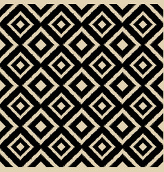 New pattern 0265 vector