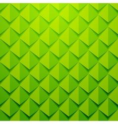 3d paper background vector