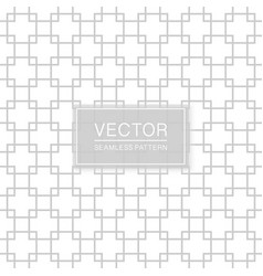 decorative seamless ornamental pattern - delicate vector image