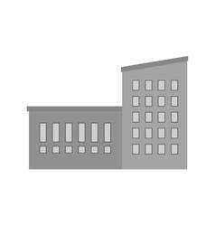 Stock vector image