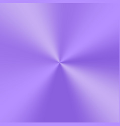 purple tapered gradient vector image