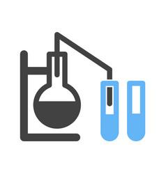 Experiment i vector
