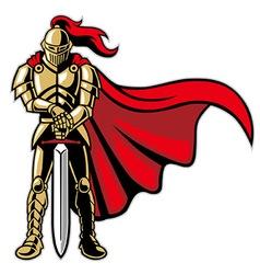 Knight vector