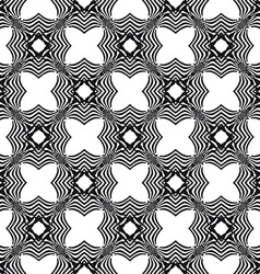 Texture for wallpaper vector image