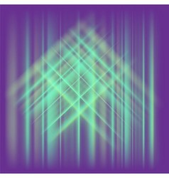 Purple abstract background blur light vector
