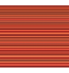 Striped tube pattern collection in multiple red vector