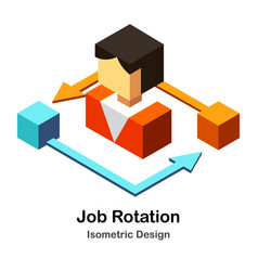 Jobs Rotation Vector Images (over 890)