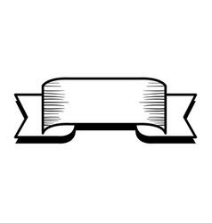 Logotype flat vector