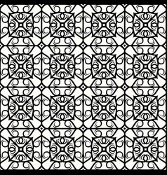 new pattern 0322 vector image