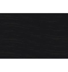 Chalkboard texture background vector