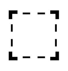 Crop vector