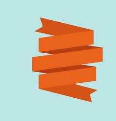 Web Ribbons Set vector