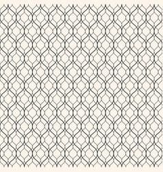 seamless pattern texture mesh lace subtle vector image