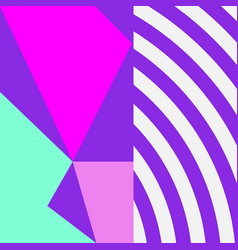abstract art background 04 vector image