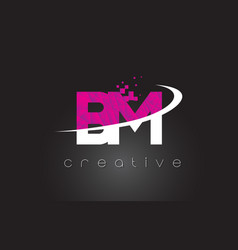 Bm Logo Vector Images Over 1 200