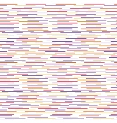 Neutral pattern line vector image vector image