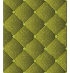 Green wallpaper vector