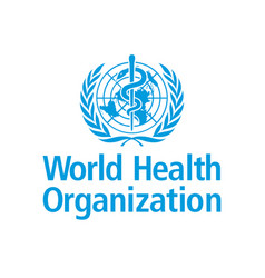World health organization vector