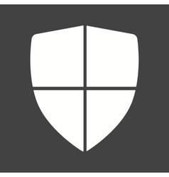 Shield II vector