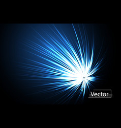 background abstract neon vector image