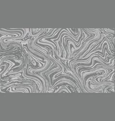 seamless marble pattern texturebackground vector image