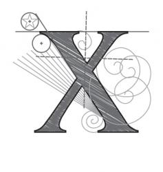 Construction type x vector