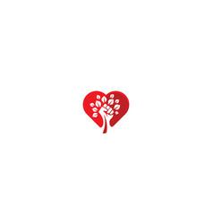 health logo icon vector image