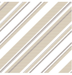 simple plaid striped background seamless pattern vector image