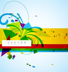 fun vector image