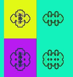 batikmulia vector image