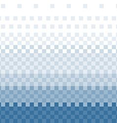 Pixel gradient vector