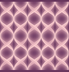 dusty pink seamless pattern vector image