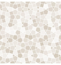 Tangled Tessellation Pattern vector