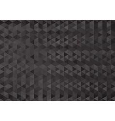backgroundx1 vector image