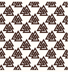 pattern new 0051 vector image