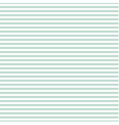striped abstract horizontal seamless background vector image