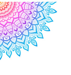 Zentangle background wallpaper texture pattern vector
