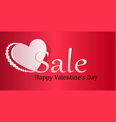womens day 8 march holiday special offer shopping vector image