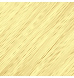 abstract yellow gold background vector image