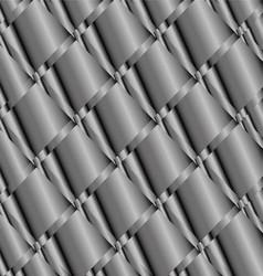 Titanium Background vector