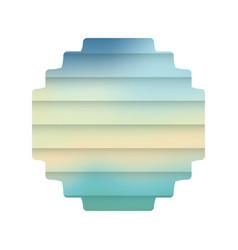 pixel vector image