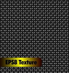 Metal texture 4 vector